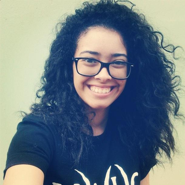 cabelo2014
