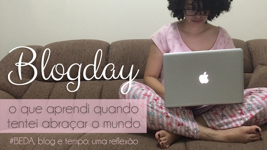 blog-day-beda-vaimenina