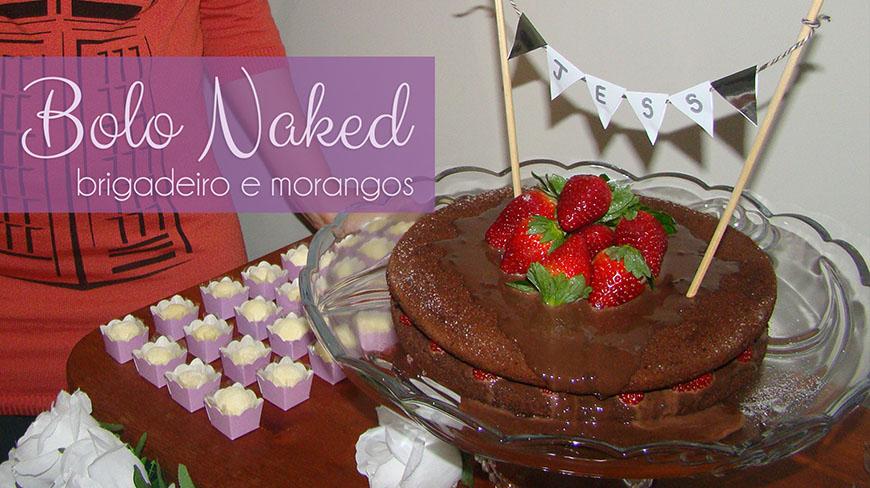 como-fazer-bolo-naked-cake-morango-passo-a-passo