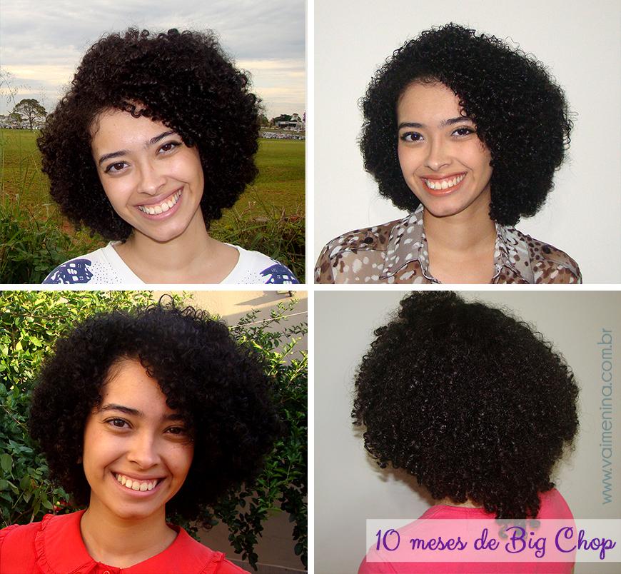 bigcut-cabelo-cacheado-10meses-crescimento-capilar-em-fotos