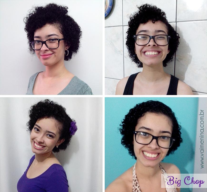 big-chop-cabelo-crespo-crescimento-capilar-em-fotos