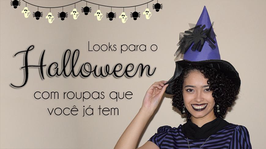 3-looks-halloween-roupa-facil