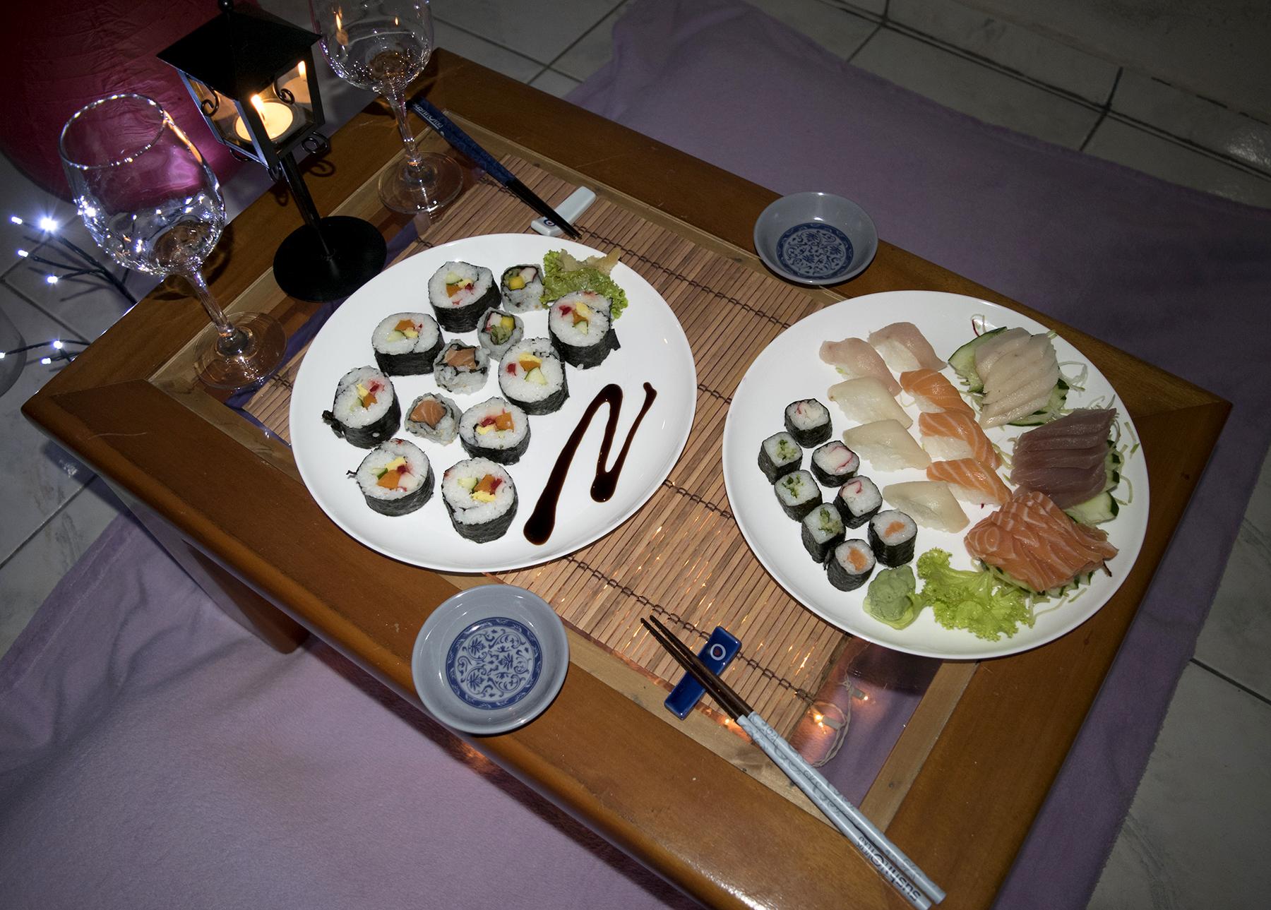 diy-jantar-japones-kit-sushi-uatt