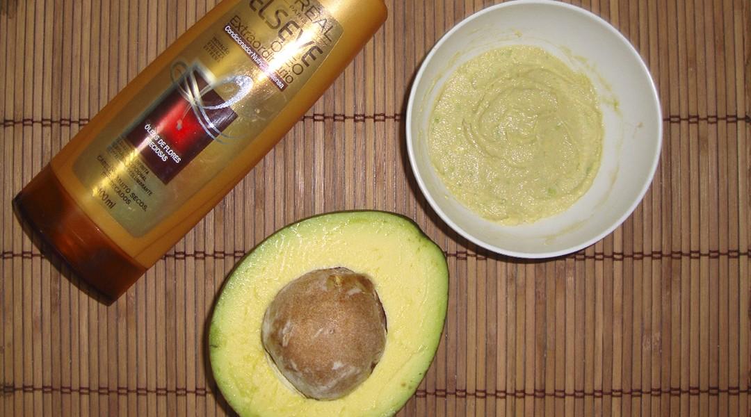 hidratacao-cabelo-facil-abacate-vaimenina