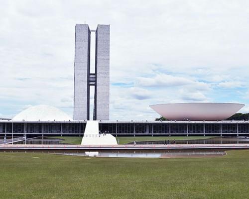 O-que-fazer-em-Brasília-congresso-nacional