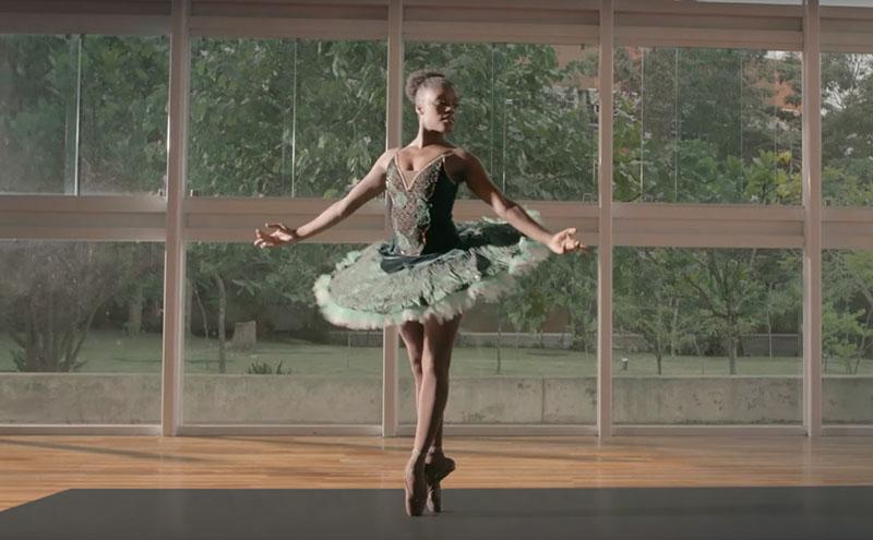 ingrid-silva-bailarina-negra