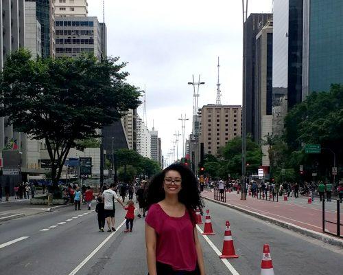 Fim-de-semana-em-São-Paulo-vai-menina