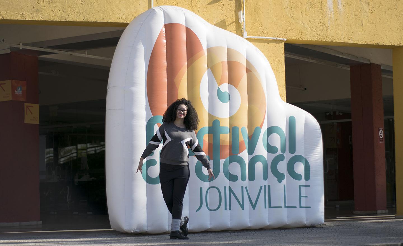 festival-danca-joinville-dicas-vai-menina